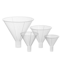 Sterileware® Powder Funnels