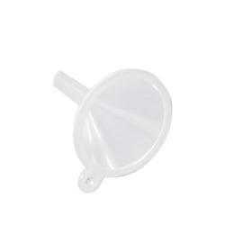 2.6mL Micro Funnels - 1-1/8