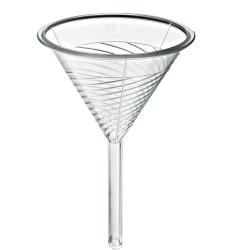19.8 oz. Urbanti High-Speed Filter Funnels