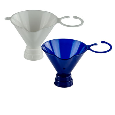 The Funnel Master Pro