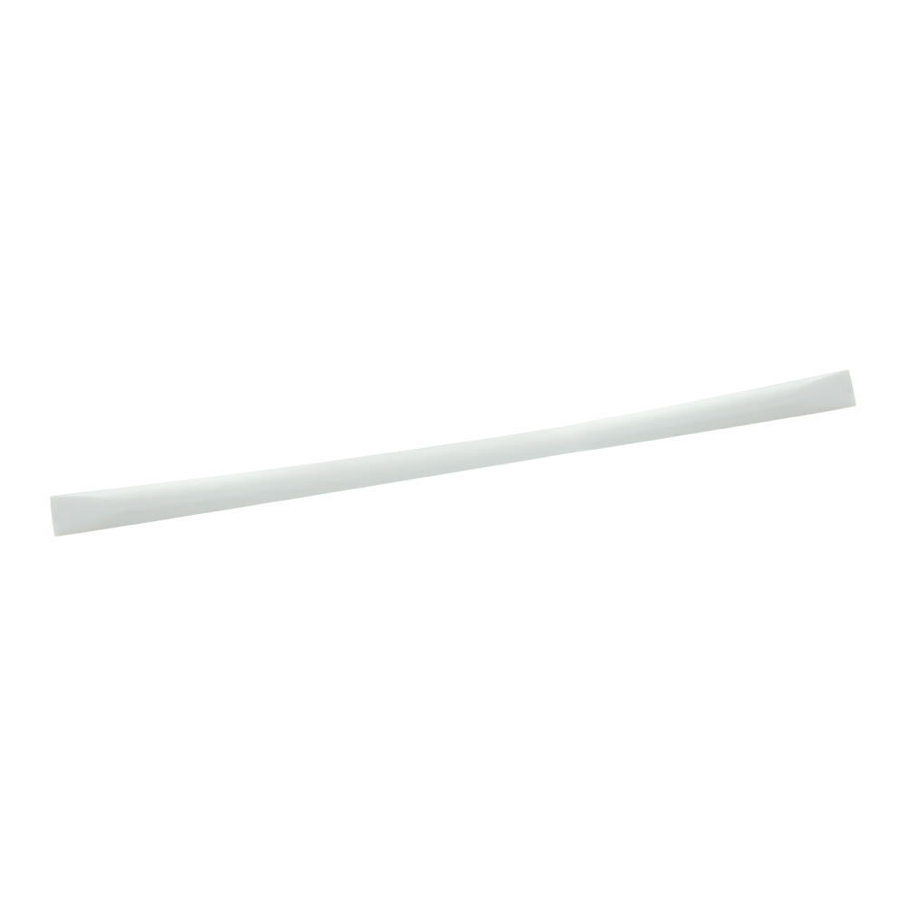 "10"" PTFE Stirring Rod"
