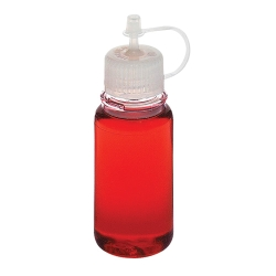 Fluoropolymer Lab Bottles