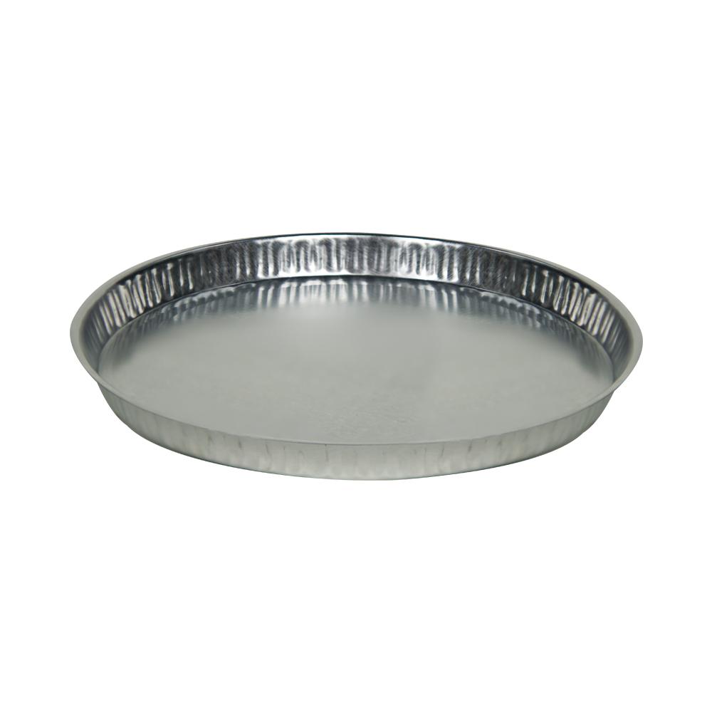 Dyn-A-Dish® Disposable Moisture Pans