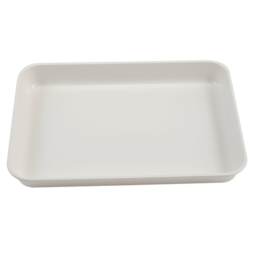 High Impact Polystyrene Trays