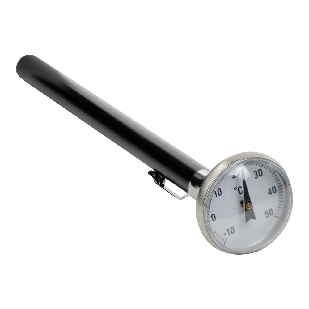 -10°C to 50°C Probe Thermometer