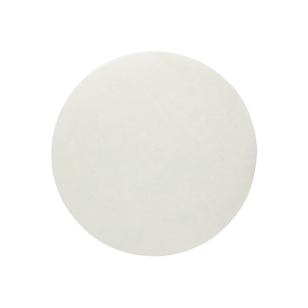 15cm Round Filter Paper