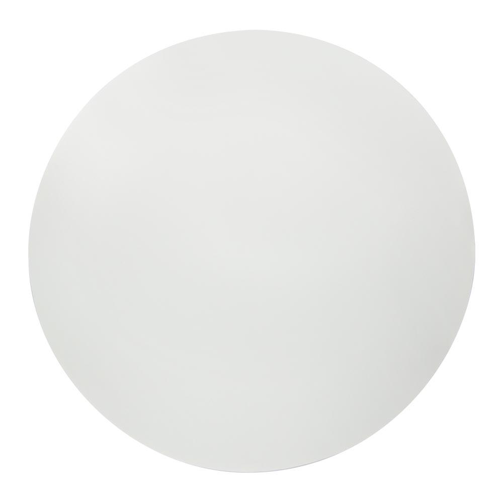 32cm Round Filter Paper
