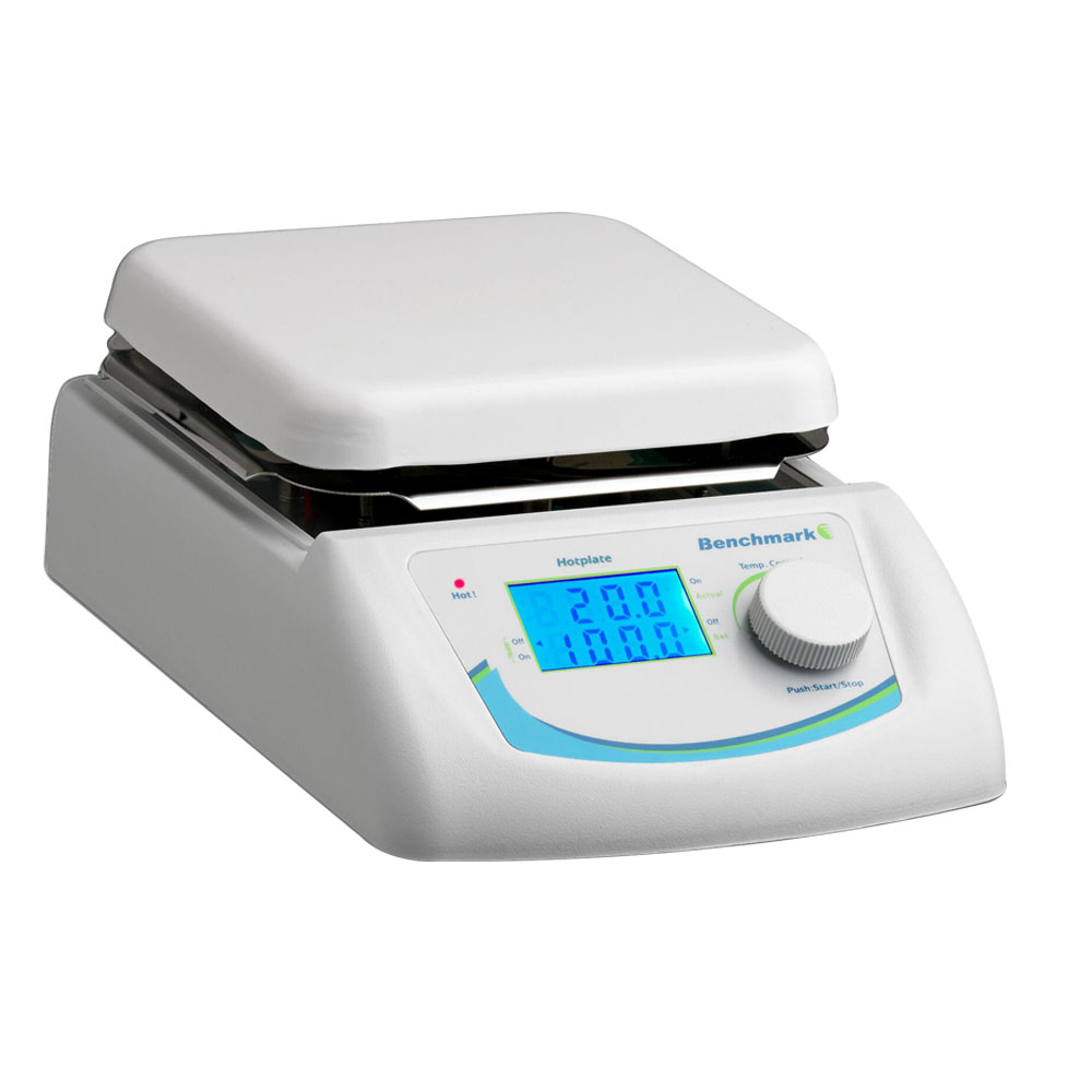 Digital Hotplate 115V