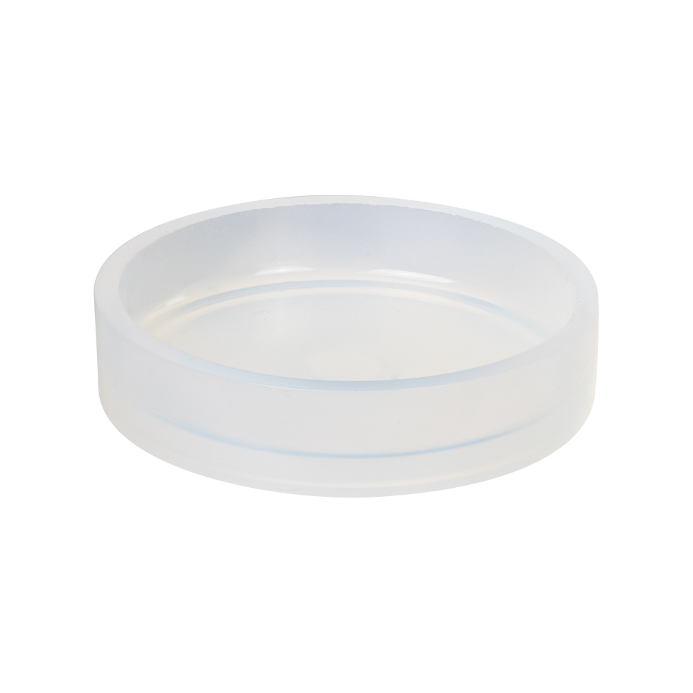 20mL Chemware® PFA Petri Dishes
