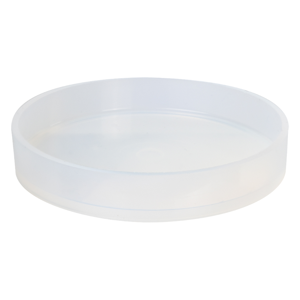 100mL Chemware® PFA Petri Dishes