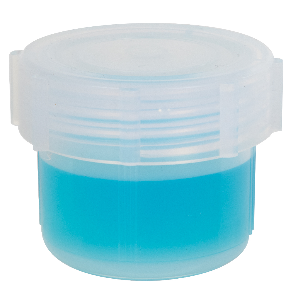 60mL  Chemware® PFA Jar