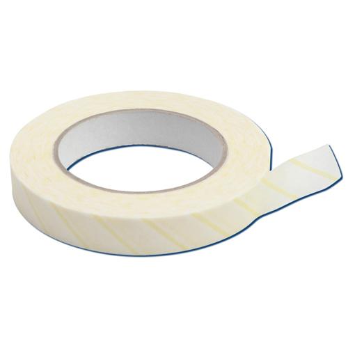 Kartell Autoclave Sterilization Tape