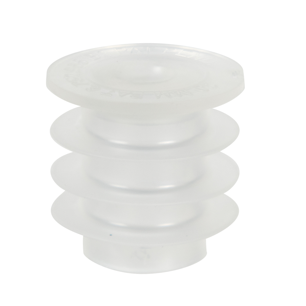 20mm SealSafe® Dispensing Adapter