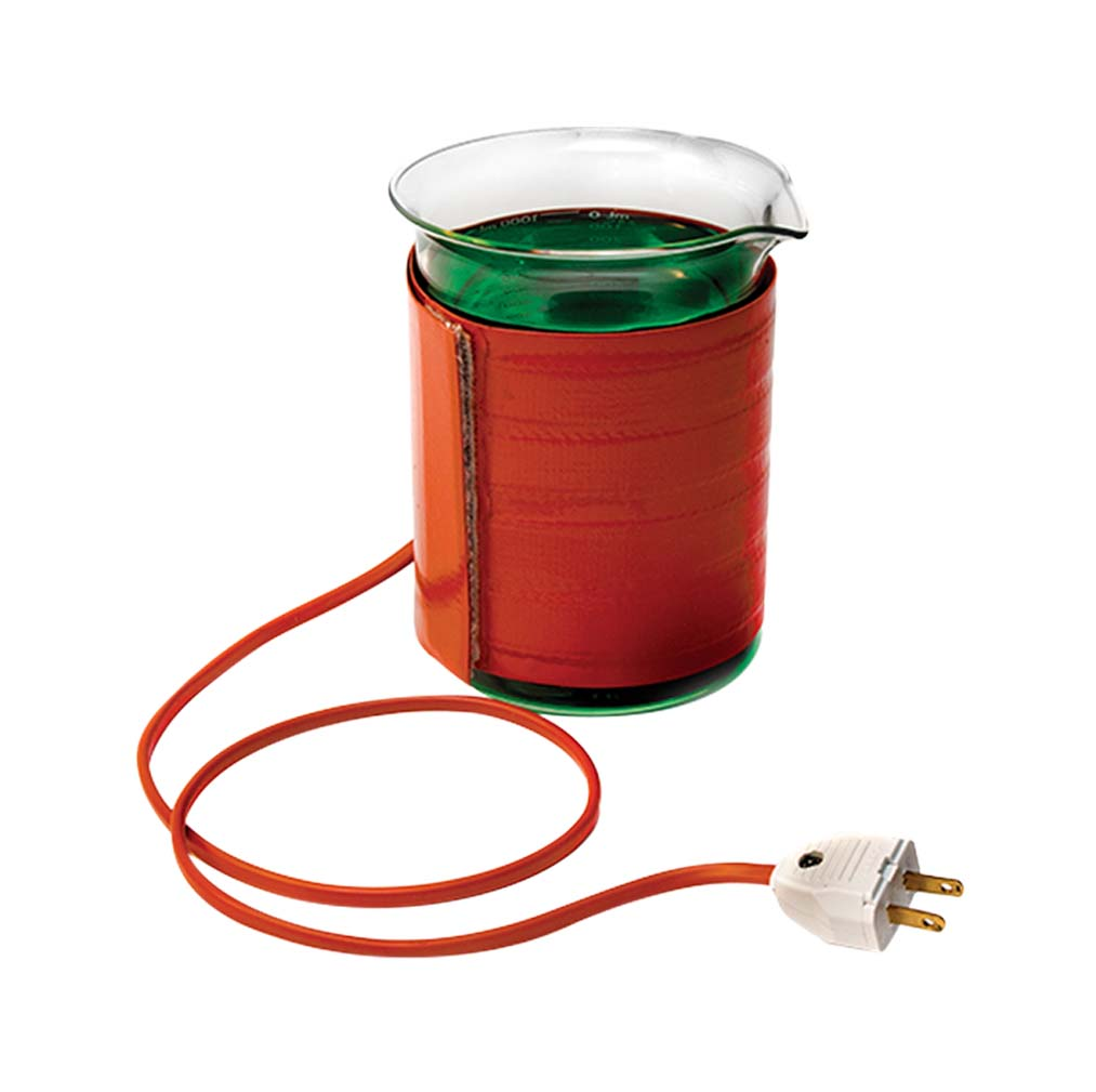 1000mL BriskHeat® Beaker Heater 120V