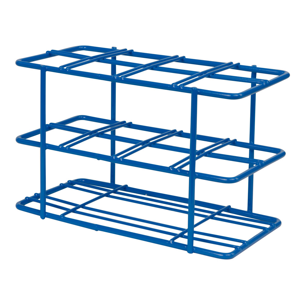 Poxygrid Rack for 50mL Centrifuge Tubes with 8 Places