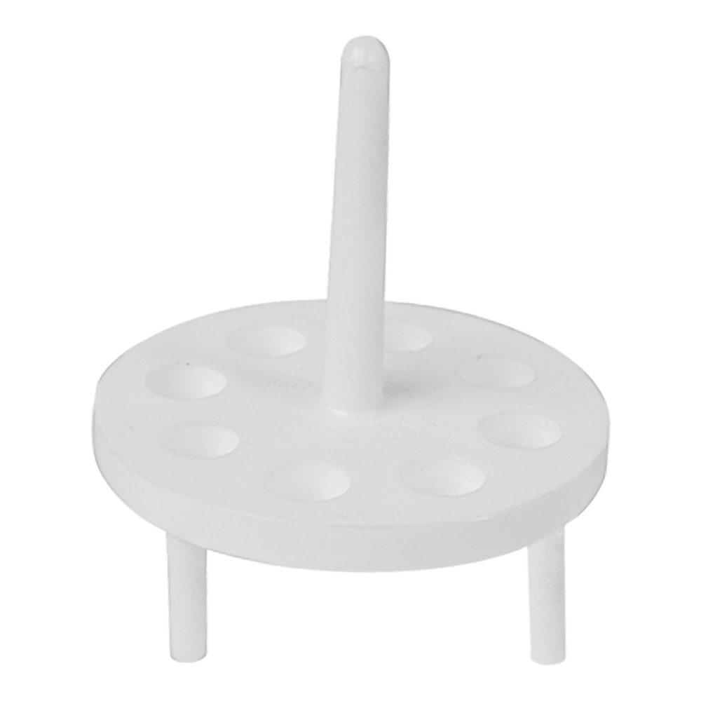 Microcentrifuge Floating Rack with 8 Places for 400mL Beakers