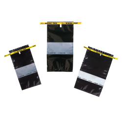Whirl-Pak® Light Sensitive Bags