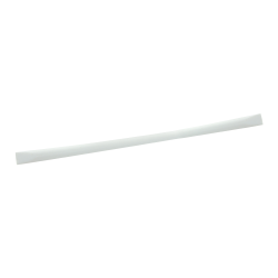 PTFE Stirring Rods