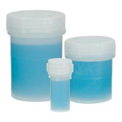 Plastic Jars Category Clear Amp Colored Plastic Jars
