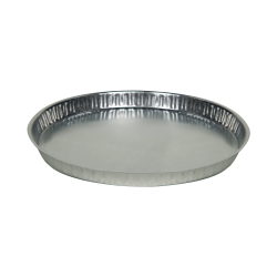 Dyn-A-Dish® Disposable Moisture Pans