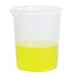 1000mL Griffin Low Form Polypropylene Beaker