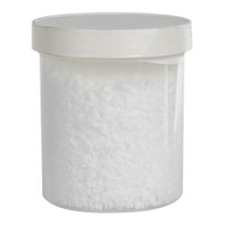 Chemware® PTFE Boiling Stones