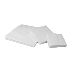 LabExact Weighing Paper