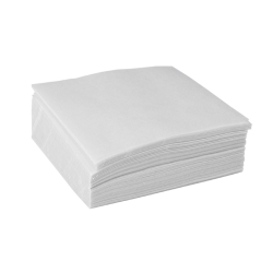 "3"" x 3"" LabExact Weighing Paper- 500 per box"