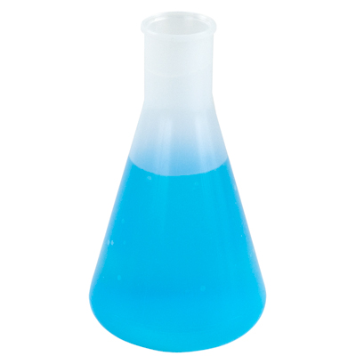 Thermo Scientific™ Nalgene™ Erlenmeyer Flasks