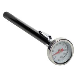 0°C to 200°C Probe Thermometer