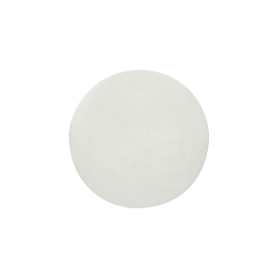 9cm Round Filter Paper