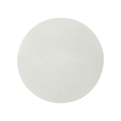 18cm Round Filter Paper