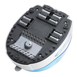 MyFuge™ Strip Rotor