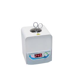 MicroBead Sterilizer 115V