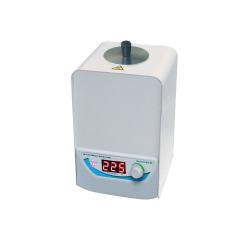 MicroBead Sterilizer 115V Tall