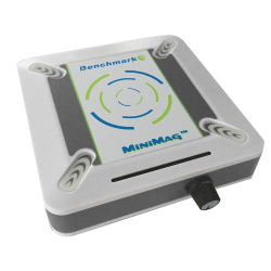 MiniMag™ Mini Magnetic Stirrer 240V