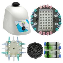 BenchMixer™ Vortex Mixer