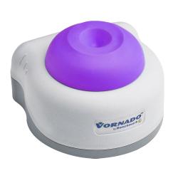 Purple Vornado™ Mini Vortex Mixer 240V
