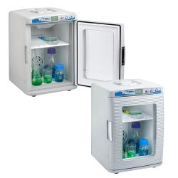 MyTemp™ Mini Incubator Extra Shelf