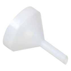 Chemware® PFA Funnel