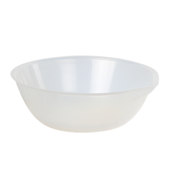 100mL Chemware® PFA Evaporating Dishes