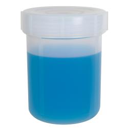 1000mL  Chemware® PFA Jar