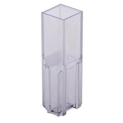 1.5mL Polystyrene Semi-Micro Cuvettes