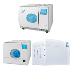 Bioclave™ Research Sterilizers