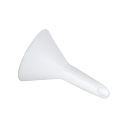 34mL PTFE Funnel