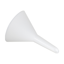 110mL PTFE Funnel