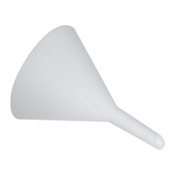 800mL PTFE Funnel
