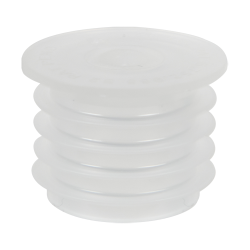 28mm SealSafe® Dispensing Adapter