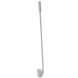 PTFE Dippers