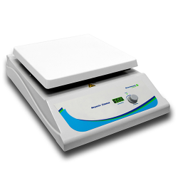 "10"" x 10"" Digital Magnetic Stirrer 115V"